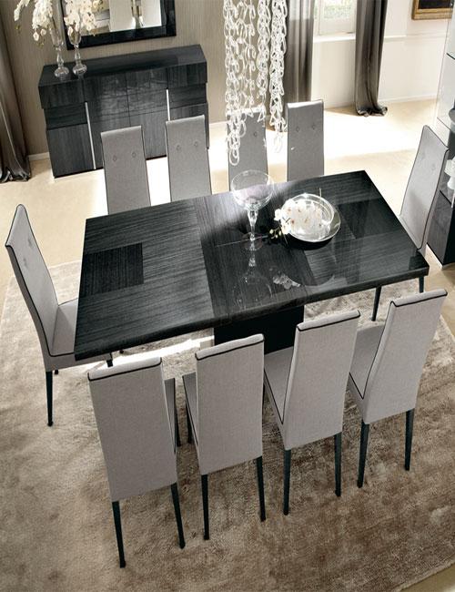 Gabela – Muebles y Decoración