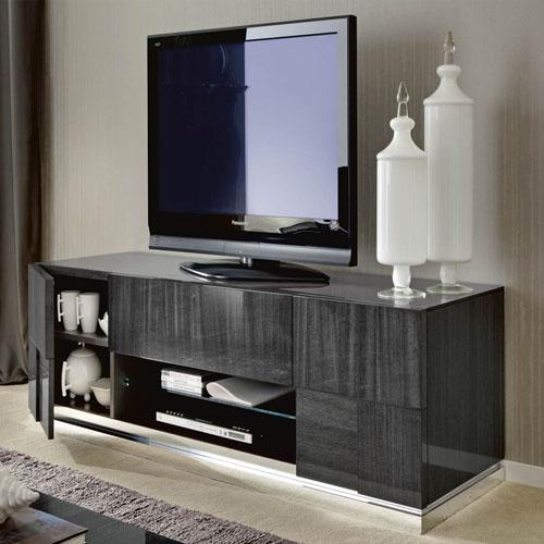 Mueble de TV Montecarlo